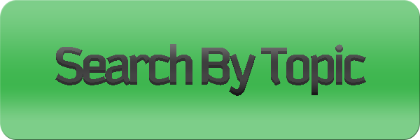 Search By Topic
